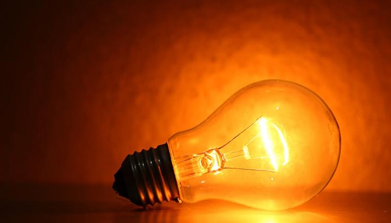 Idea - Ideas