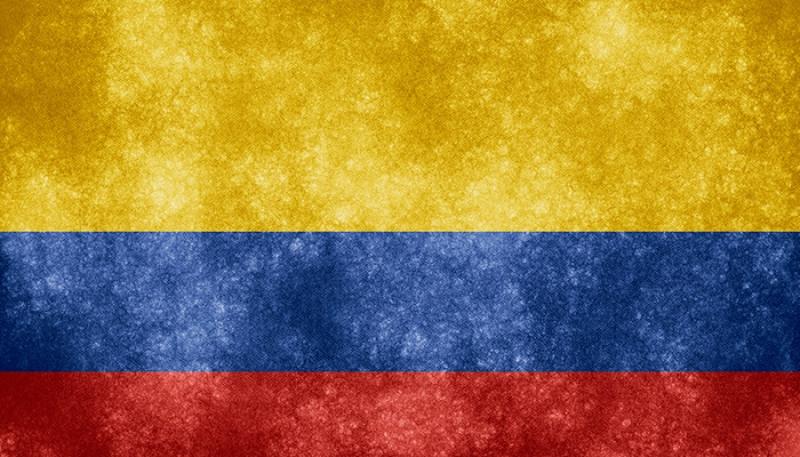 La Caja de Crédito Agrario, Industrial y Minero de Colombia y los Concursos de Arquitectura