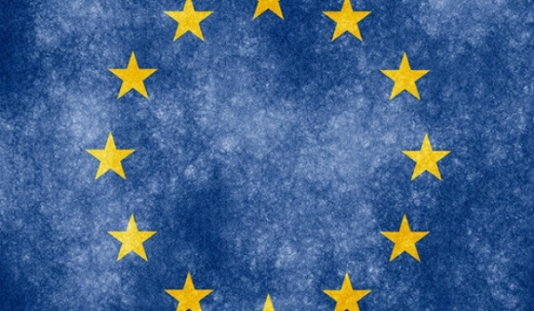 El Drama Europeo