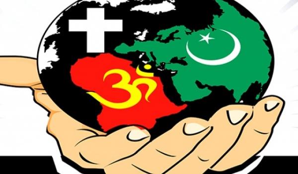 Islamismo, Isis, Daesh, Comunismo: Similitudes y diferencias
