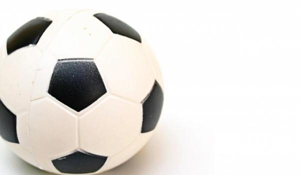 La Pasión:  Futbol