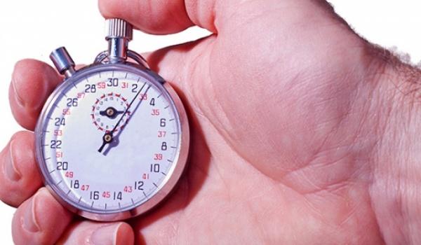 El Tiempo - Tu Tiempo
